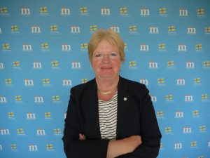 ingrid.cassel@moderaterna.se