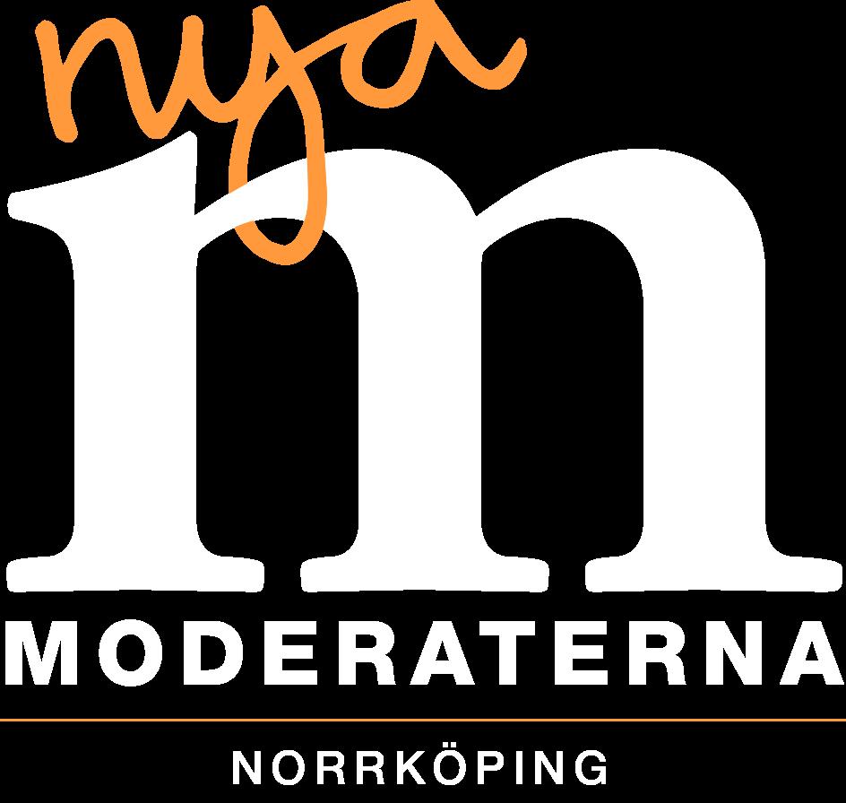 Norrköpingsmoderaterna